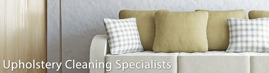 Leather Upholstery Cleaning Services in Southend-on-Sea, Essex (UK)