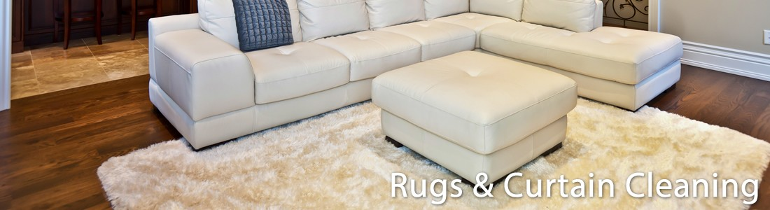 Rug Cleaning in Southend-on-Sea, Essex (UK)