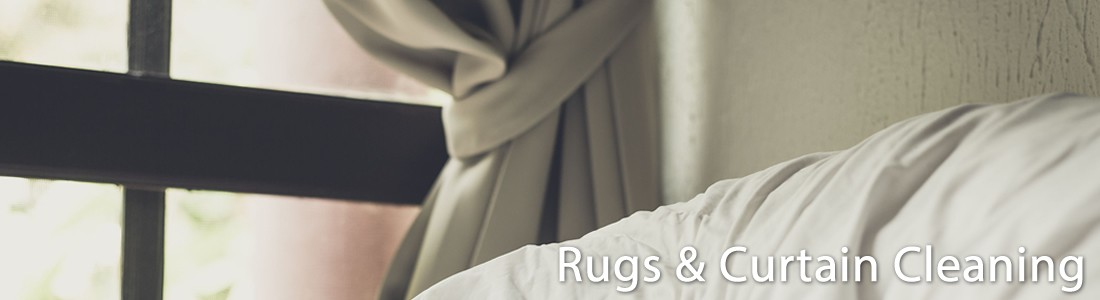 Rugs and Curtain Experts in Southend-on-Sea, Essex (UK)