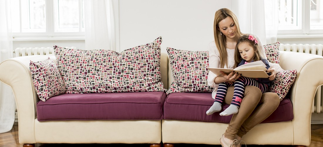 Sofa, Rugs & Curtain Cleaning Services in Southend-on-Sea, Essex (UK)